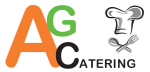 AG CAFE / AG CATERING
