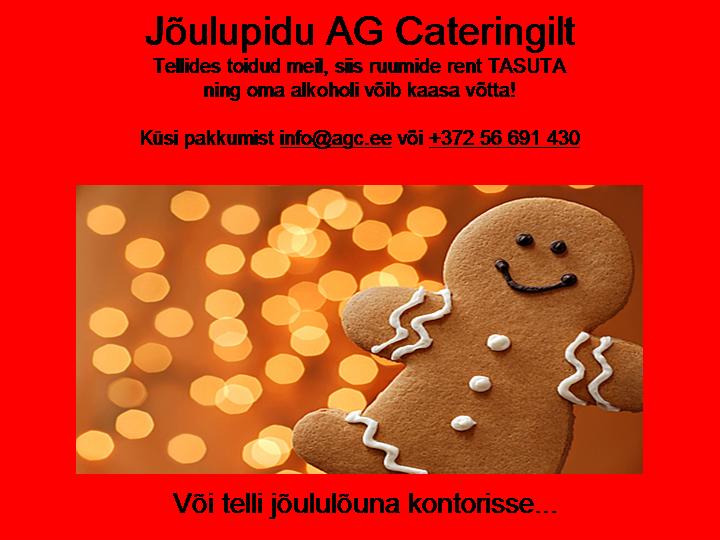 joulupidu-ag-cateringilt